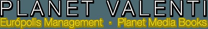 Planet Valenti